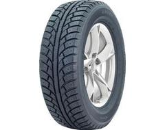 Westlake SW606 Winter Tires