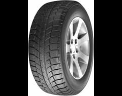 HEADWAY HW505 Tires