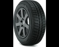 Bridgestone Blizzak WS80 Tires