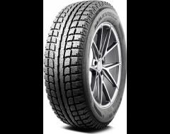 Maxtrek Trek M7 Tires