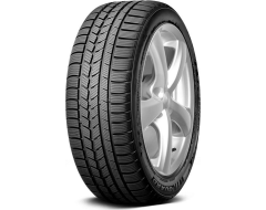 Nexen WinGuard Sport Tires