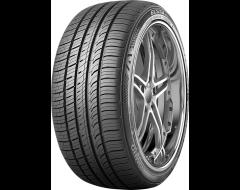 Kumho Ecsta PA51 Tires