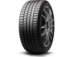 Michelin Pilot Sport A/S 3 Plus Tires