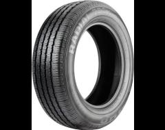 Kumho Steel Radial 798 Tires