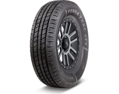 Hercules Terra Trac HPT Tires
