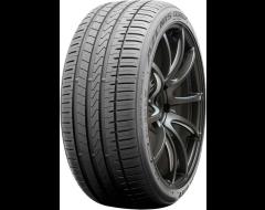 Falken Azenis FK510 SUV Tires