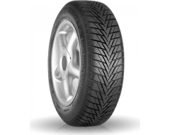 Continental ContiWinterContact TS800 Tires