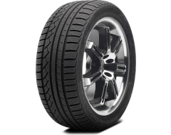 Continental ContiWinterContact TS810 S Tires