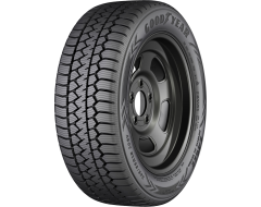 Goodyear Eagle Enforcer All Weather Tires