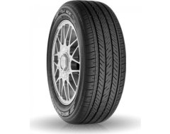 Michelin Pilot MXM4 Tires
