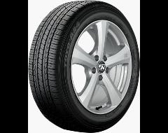 Toyo TYA24 Tires