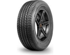 Continental ProContact GX Tires