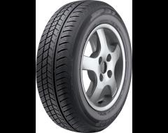 Dunlop SP 31A A/S Tires