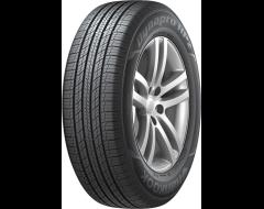 Hankook DynaPro HP2 Plus (RA33D) Tires