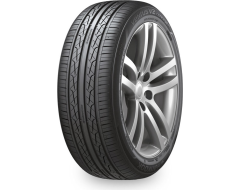 Hankook Ventus V2 Concept H457 Tires