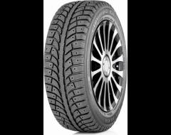 GT Radial Champiro IcePro Tires