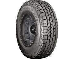 Cooper Discoverer A/T3 LT Tires