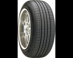 Hankook Optimo H426 Tires