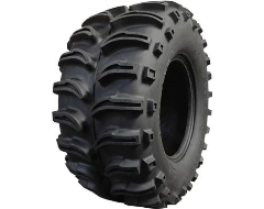 Super Swampers TSL/ATV Tires