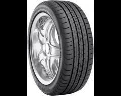 Dunlop SP Sport 2050 Tires
