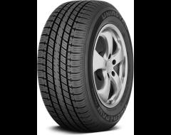 Uniroyal Tiger Paw Touring NT Tires
