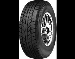 Westlake SW658 Winter Tires