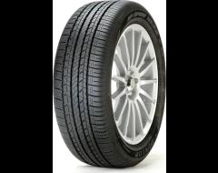 Dunlop SP Sport Maxx A1 A/S Tires