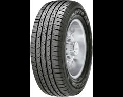 Hankook DynaPro AS RH03 Tires