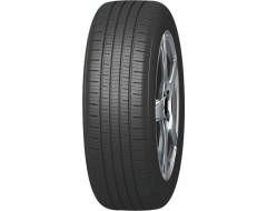 Rakla Invovic EL318 Tires