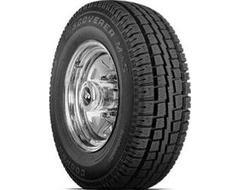 Cooper Discoverer M+S Tires