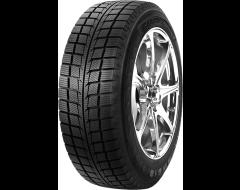 Westlake SW618 Winter Tires