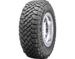 Falken Wildpeak M/T01 Tires
