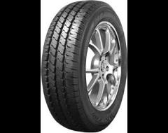 Maxtrek MK 700 Tires