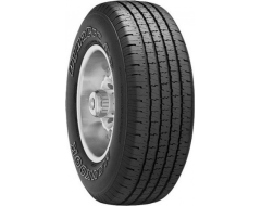 Hankook DynaPro AS Tires