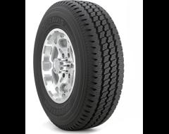 Bridgestone Duravis M700 HD Tires