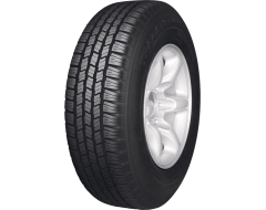 Westlake SL309 HT Tires