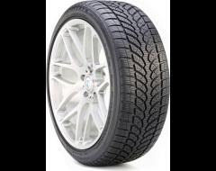Bridgestone Blizzak LM-32 Tires