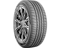 GT Radial Champiro Touring A/S Tires