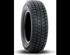 DURUN D2009 Tires