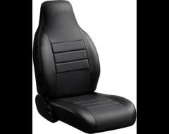 Fia LeatherLite Series Universal Fit Seat Cover