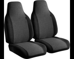 Fia Oe Series Semi-Custom Fit Seat Cover