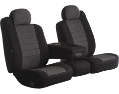 Fia Oe Series Universal Fit Seat Cover