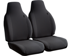 Fia Seat Protector Semi Custom Seat Cover