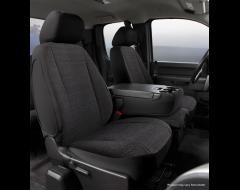 Fia Wrangler Series Original Universal Fit Seat Cover