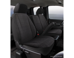 Fia Wrangler Series Solid Universal Fit Seat Cover