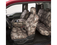 Covercraft SeatSaver Custom Prym1 Seat Covers