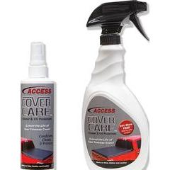 Access Cover COVER CARE Cleaner