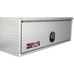 Westin Brute HD TopSider Tool Box