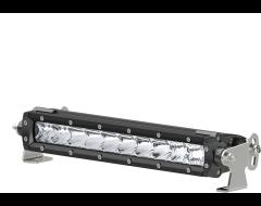 Aries LED Light Bar