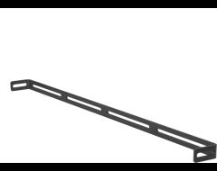Aries Pro Series Light Bar Mounting Bracket